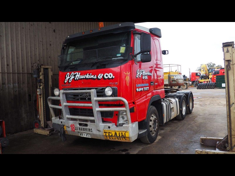 volvo fh16 676216 001