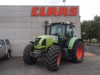 claas arion 640 680557 003