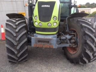 claas arion 640 680557 011