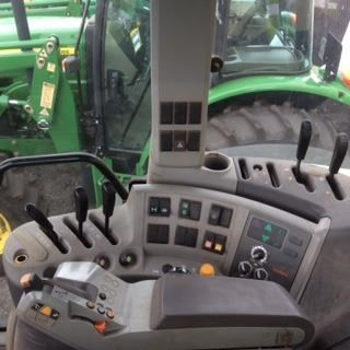 claas arion 640 680557 025