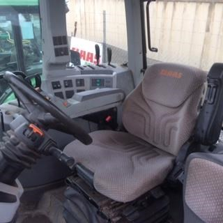 claas arion 640 680557 033