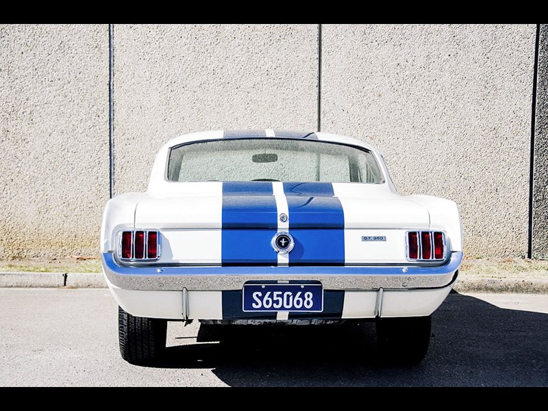 shelby mustang 680865 023