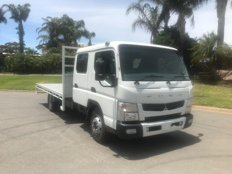 fuso canter 918 wide 661394 003