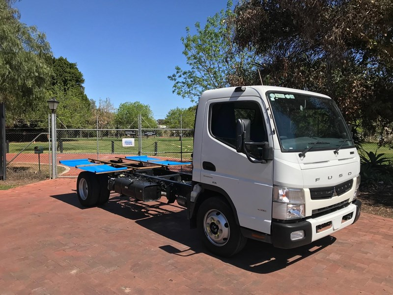 fuso canter 918 wide 643710 005