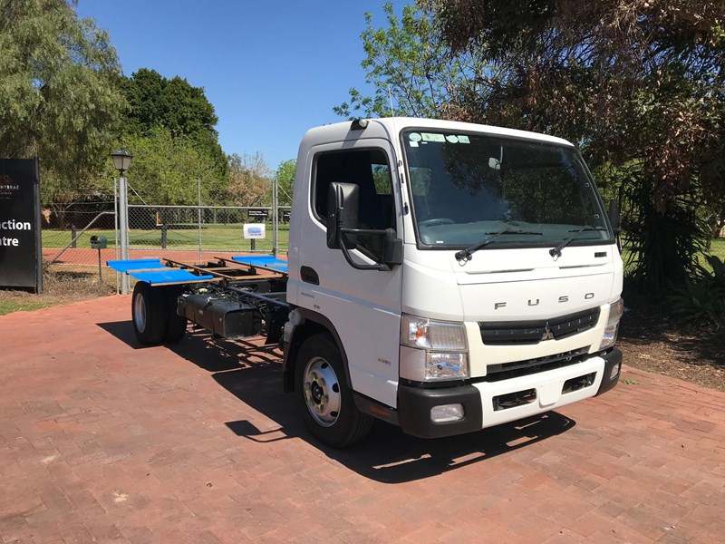 fuso canter 918 wide 643710 007