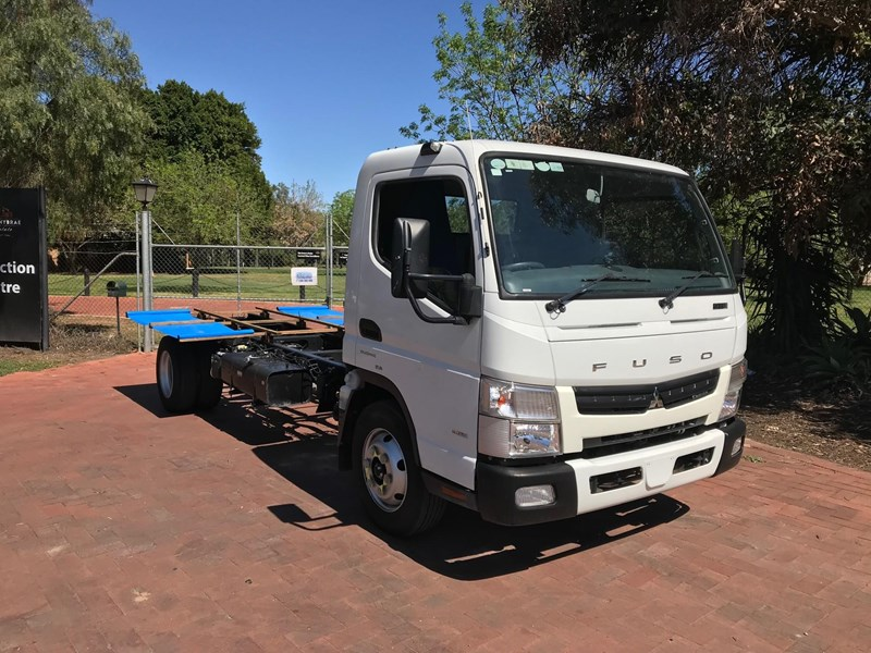 fuso canter 918 wide 643710 009