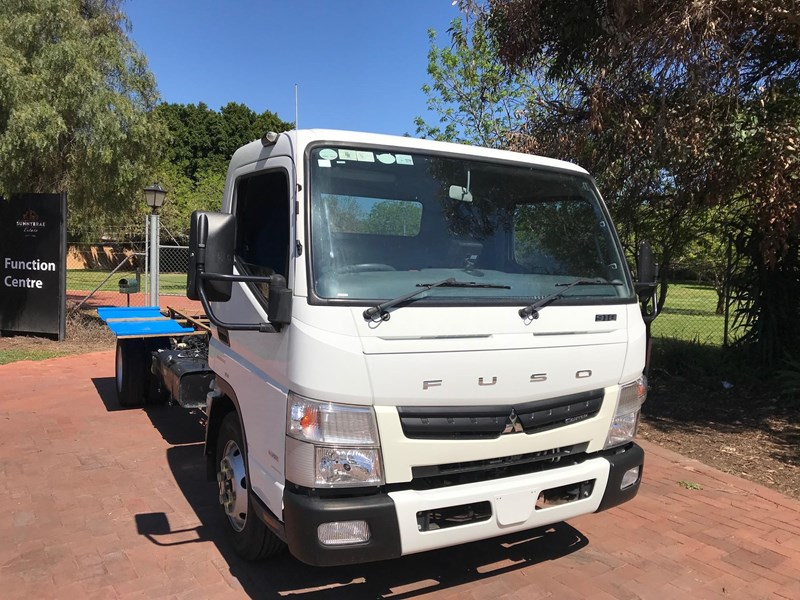 fuso canter 918 wide 643710 011