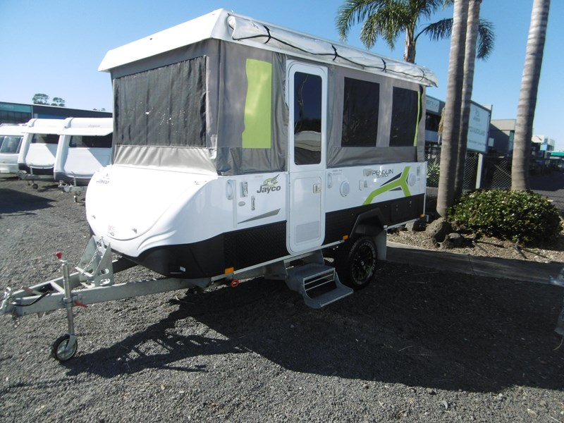 jayco penguin outback 681157 001