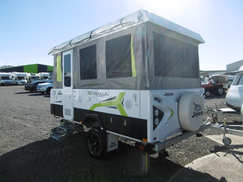 jayco penguin outback 681157 003