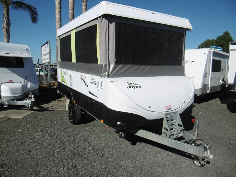 jayco penguin outback 681157 007