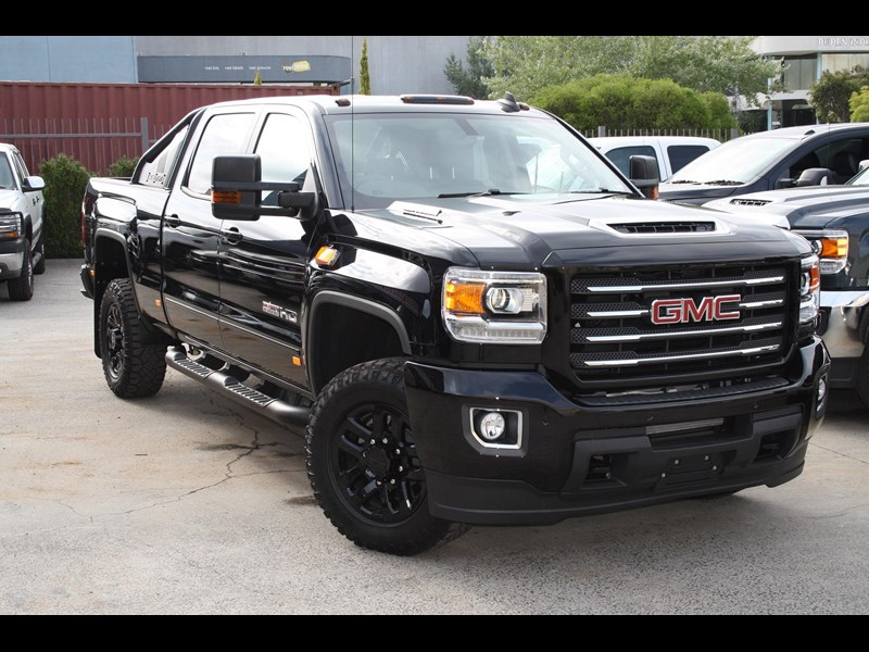 gmc sierra all terrain 681262 005