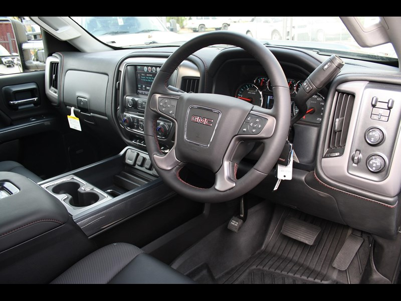 gmc sierra all terrain 681262 009