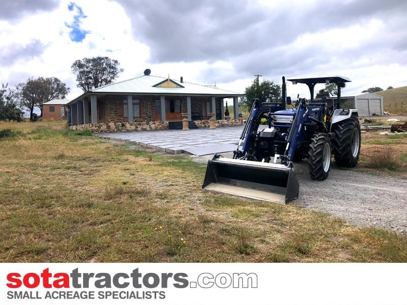 farmtrac 75hp tractor 677491 009
