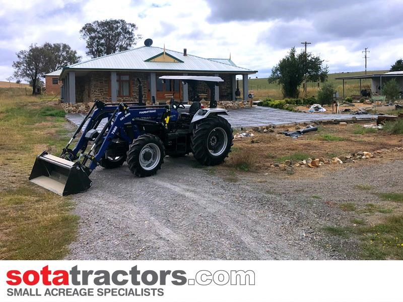 farmtrac 75hp tractor 677491 011