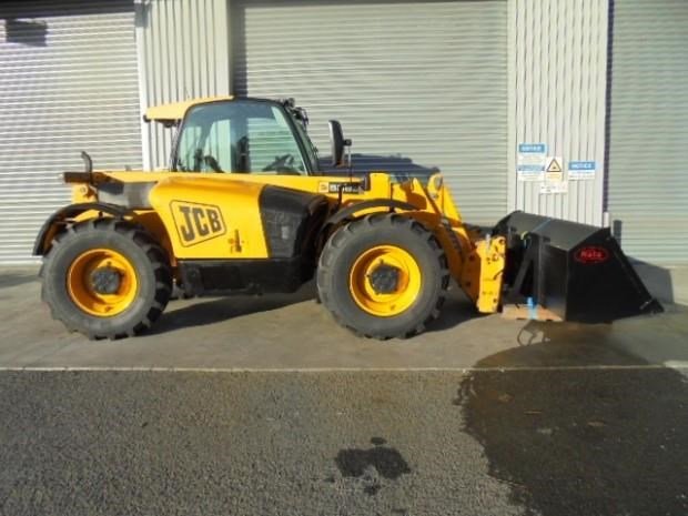 jcb loadall 536-60 681667 001