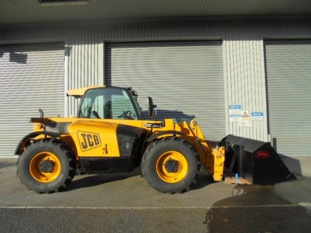jcb loadall 536-60 681667 013