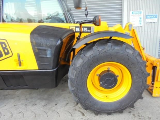 jcb loadall 536-60 681667 017