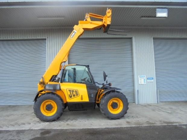 jcb loadall 536-60 681667 023