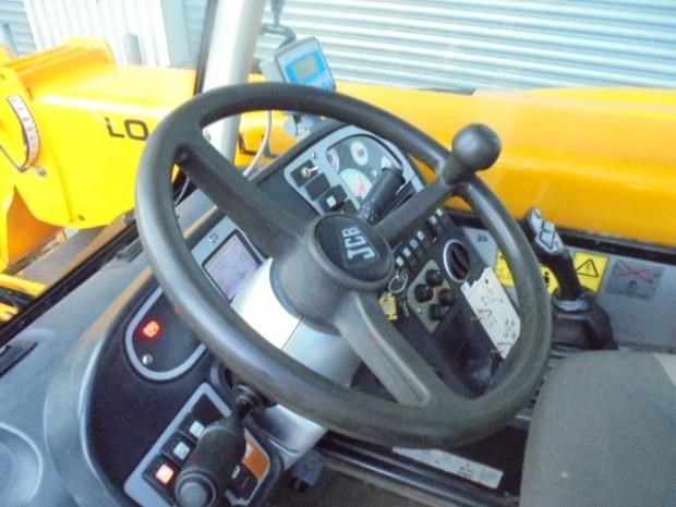 jcb loadall 536-60 681667 061