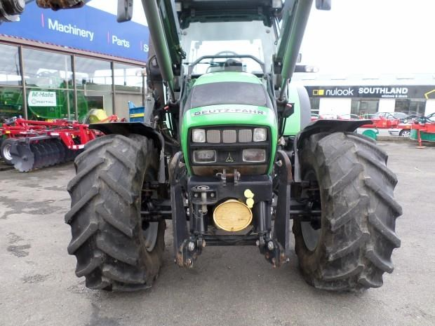 deutz-fahr unknown 586414 013