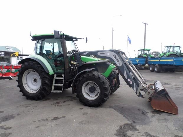 deutz-fahr unknown 586414 019