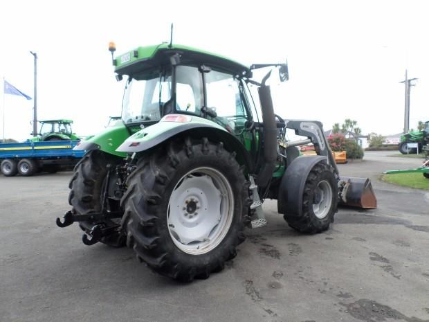 deutz-fahr unknown 586414 021