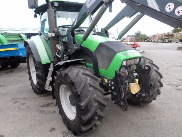 deutz-fahr unknown 586414 023