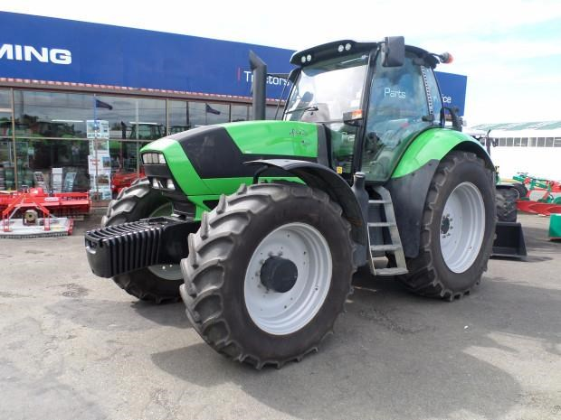 deutz-fahr unknown 591395 025