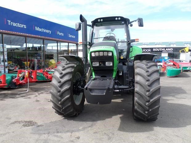deutz-fahr unknown 591395 027