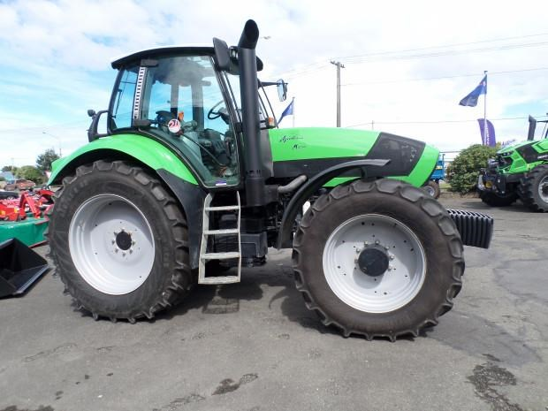 deutz-fahr unknown 591395 031