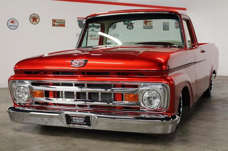 ford f100 682197 041