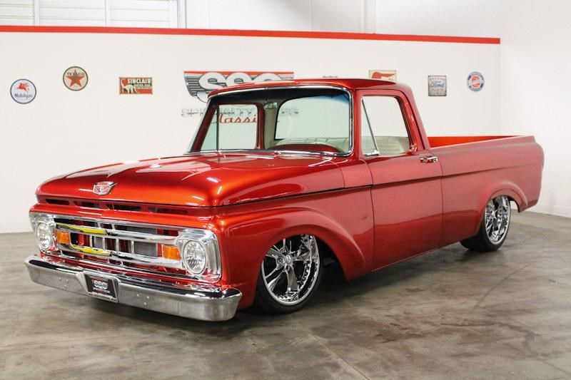 ford f100 682197 003