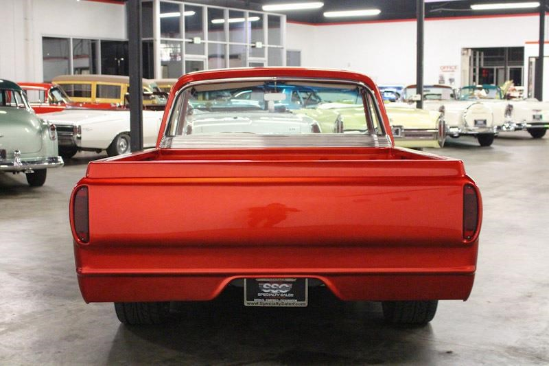 ford f100 682197 031