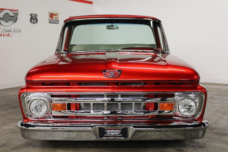 ford f100 682197 009
