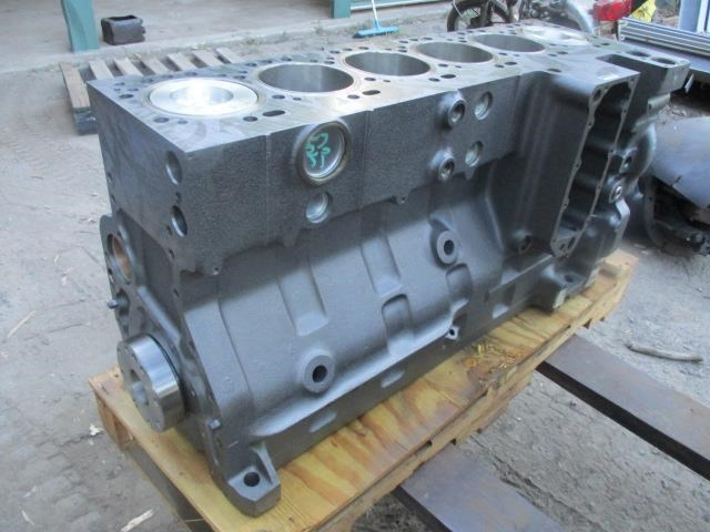 cummins c8.3 c series 682259 001