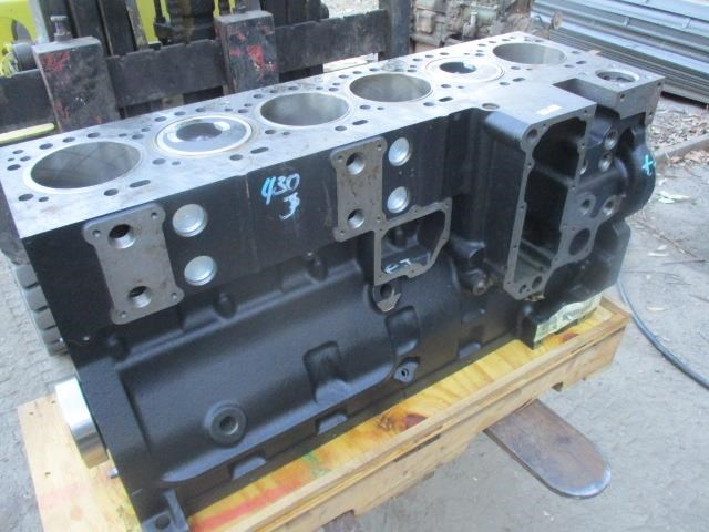 cummins c8.3 c series 682259 007