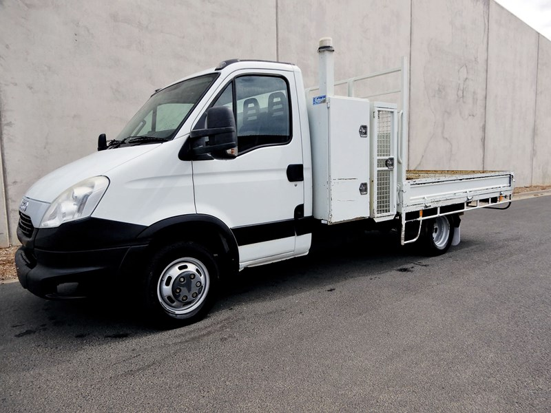 iveco daily 45c17 675775 001