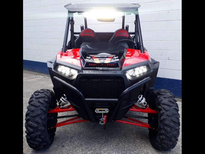 polaris rzr xp 1000 682572 007