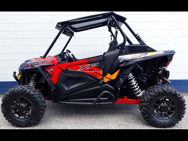 polaris rzr xp 1000 682572 009