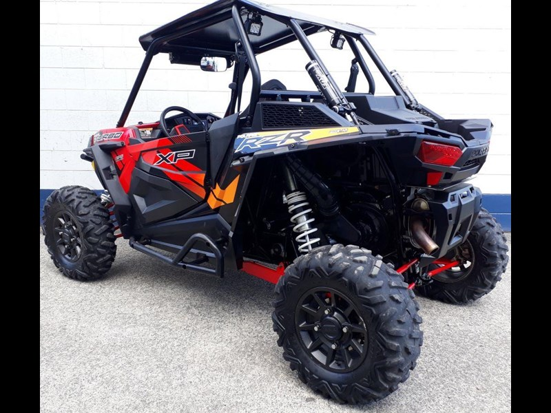 polaris rzr xp 1000 682572 011