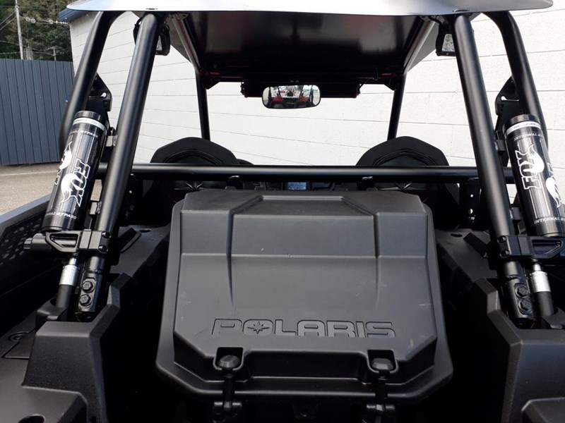 polaris rzr xp 1000 682572 015