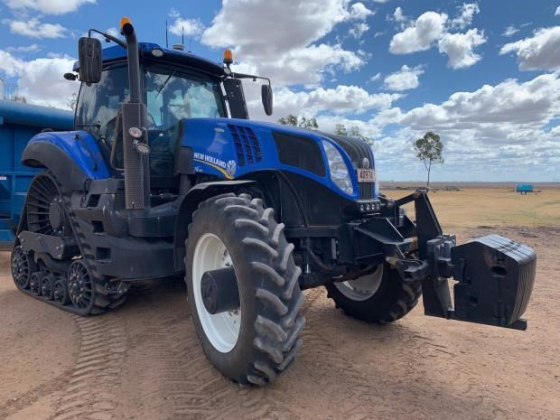 new holland t8.435 683158 001