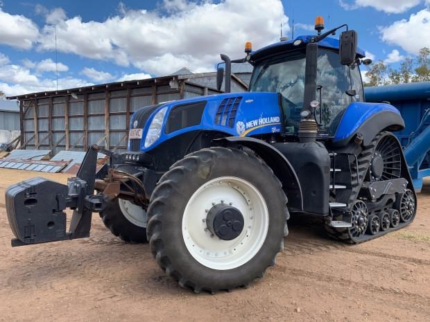 new holland t8.435 683158 005