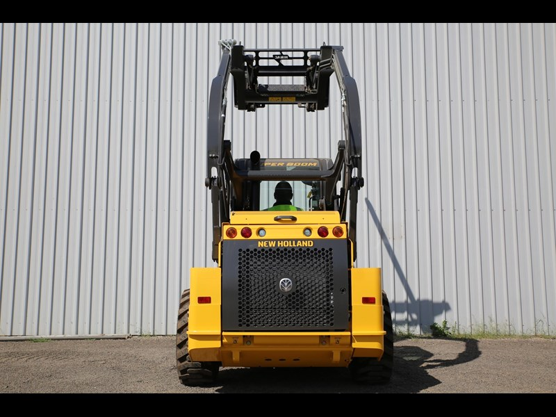 new holland l218 683796 009