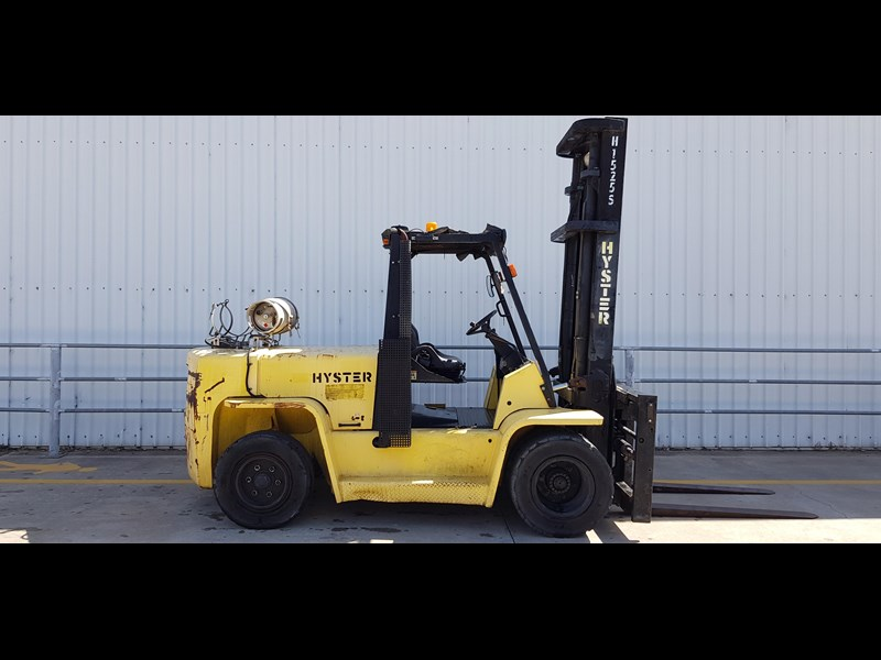 hyster h7.00xl 683802 001