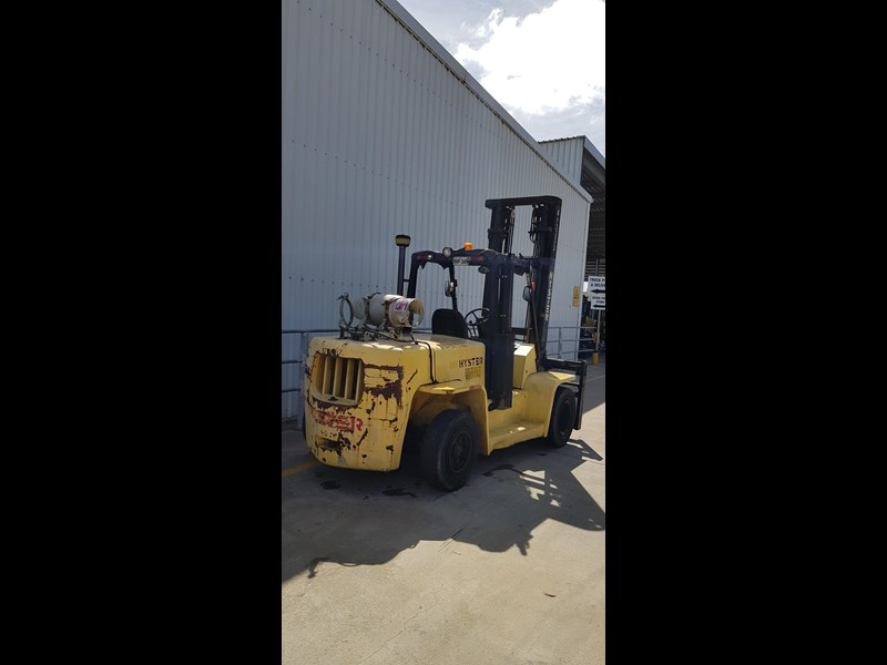 hyster h7.00xl 683802 009