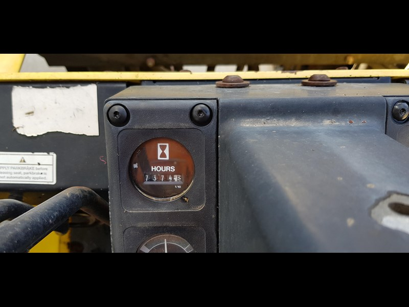 hyster h7.00xl 683802 011