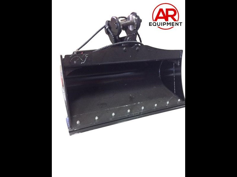 ar equipment ar equipment 11 - 14 ton tilt bucket 489944 023