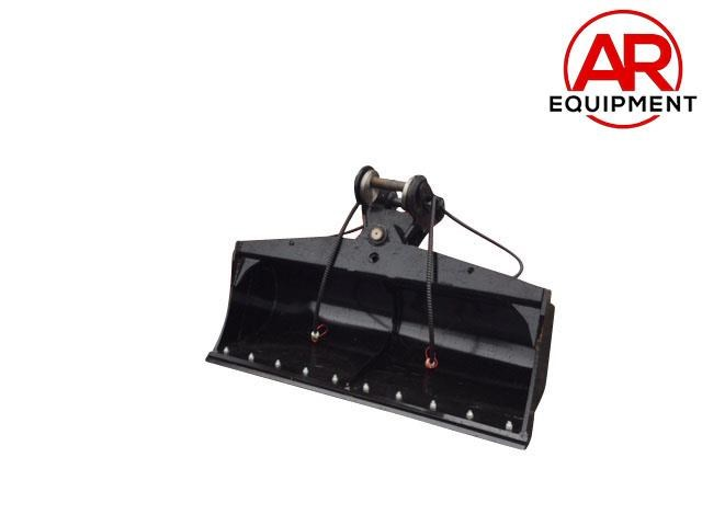 ar equipment ar equipment 1-2 ton tilt bucket 579010 005