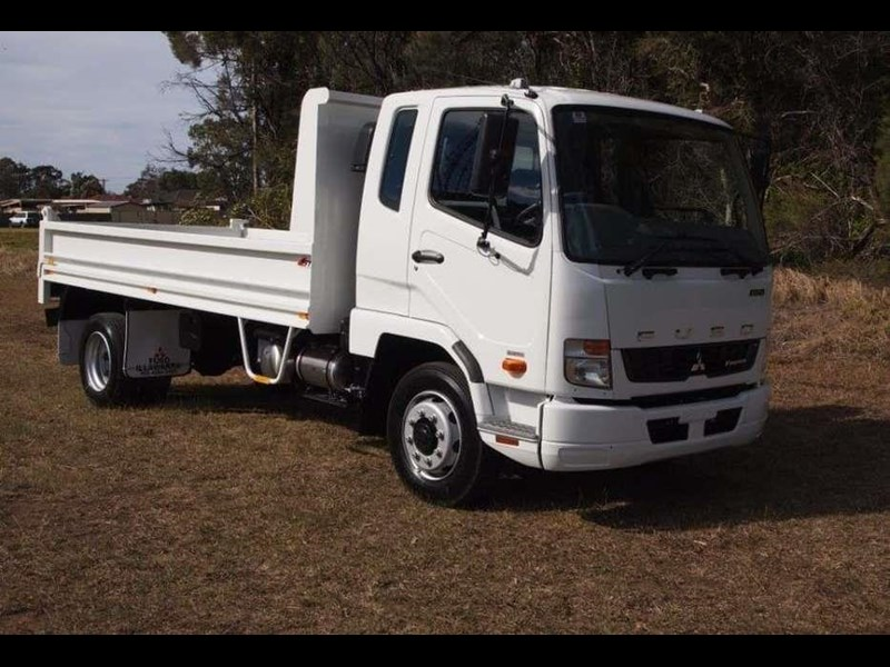 fuso fighter 1124 683874 015